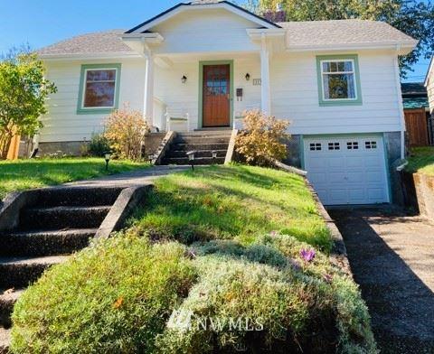 213 Rogers Street NW, Olympia, WA 98502 - MLS#: 1660473