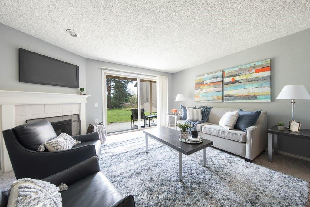 Photo of 23003 Lakeview Drive #101, Mountlake Terrace, WA 98043 (MLS # 1769473)