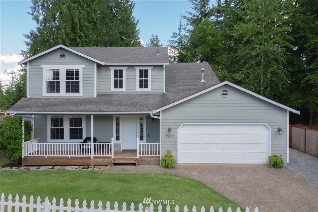 Photo of 7017 Colby Avenue, Everett, WA 98203 (MLS # 1790473)