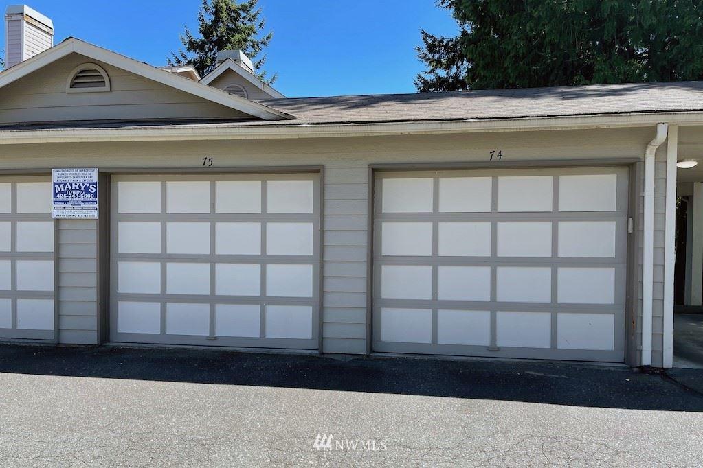 215 100th Street SW #B202, Everett, WA 98204 - #: 1791473