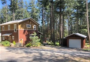 Photo of 8 Loganberry Lane, Orcas Island, WA 98245 (MLS # 1449474)
