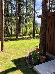 Tiny photo for 8 Loganberry Lane, Orcas Island, WA 98245 (MLS # 1449474)