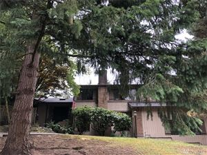 Photo of 1307 144th Ave NE, Bellevue, WA 98006 (MLS # 1509474)
