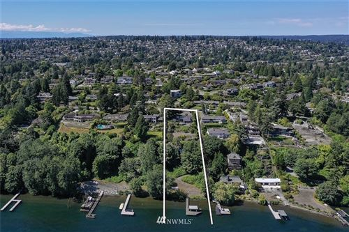 Photo of 6405 Windermere Road, Seattle, WA 98105 (MLS # 1643474)