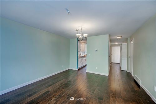 Tiny photo for 21519 4th Avenue W #B22, Bothell, WA 98021 (MLS # 1796474)