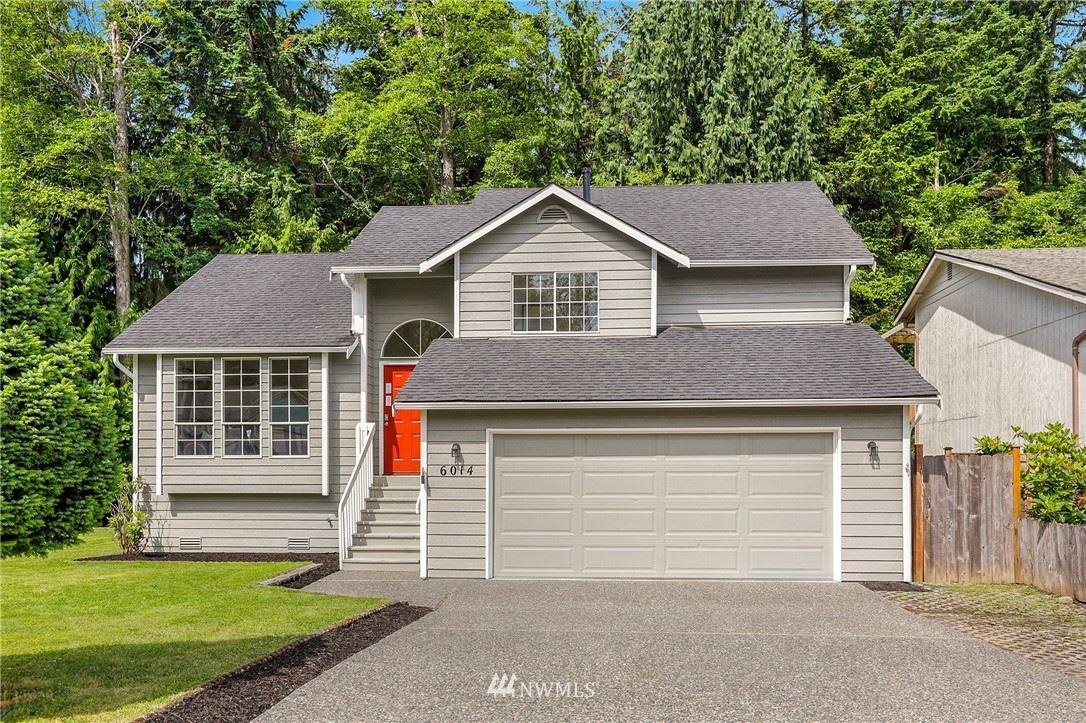 6014 4th Drive W, Everett, WA 98203 - #: 1791474