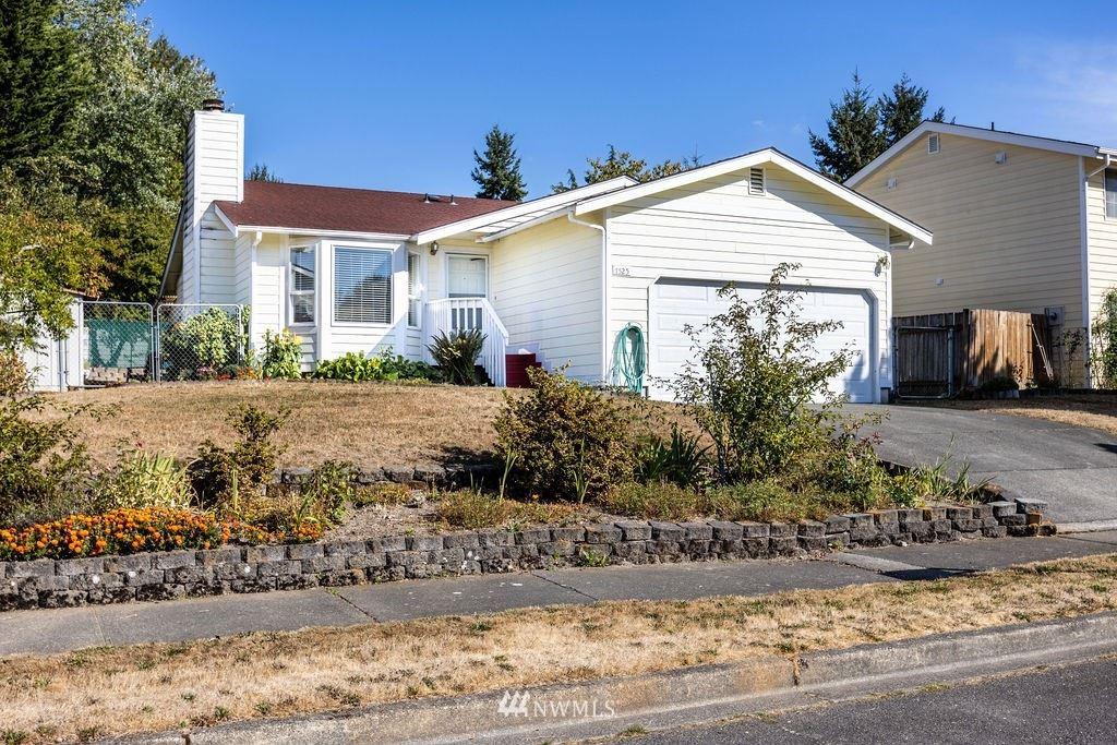 7525 E E Street, Tacoma, WA 98404 - #: 1840474