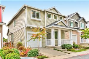 Photo of 6624 High Point Dr SW, Seattle, WA 98126 (MLS # 1531475)