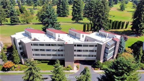 Photo of 2609 S Cedar Street #405, Tacoma, WA 98405 (MLS # 1653475)