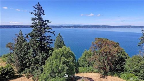 Photo of 4 S Camano Drive, Camano Island, WA 98282 (MLS # 1752475)