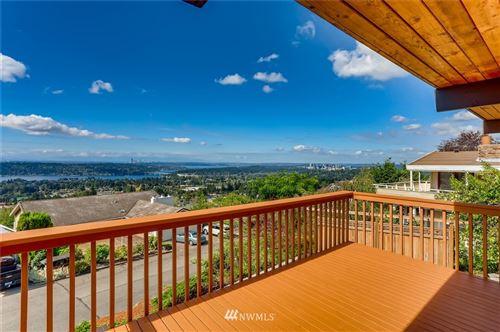 Photo of 4430 138th Avenue SE, Bellevue, WA 98006 (MLS # 1843475)