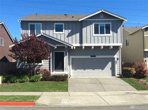 Photo of 16613 42nd Drive SE, Bothell, WA 98012 (MLS # 1855475)