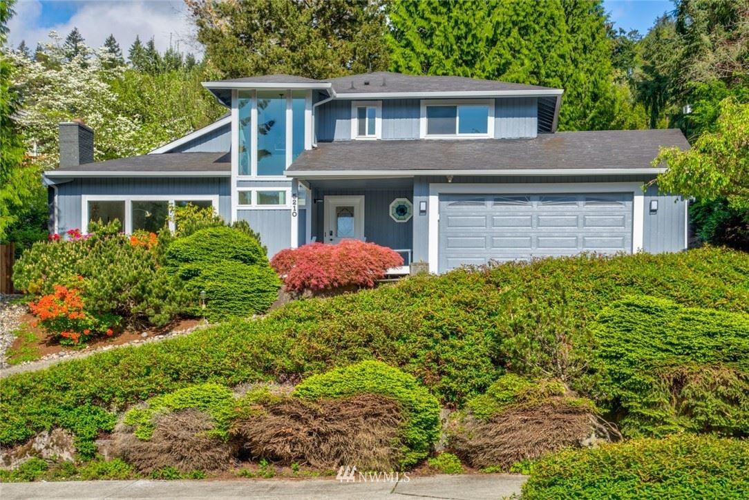 Photo of 5210 Somerset Drive SE, Bellevue, WA 98006 (MLS # 1768475)