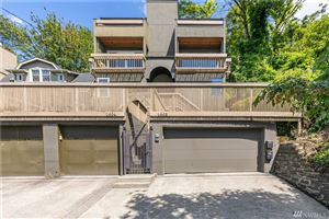 Photo of 1602 Lakeview Blvd E, Seattle, WA 98102 (MLS # 1480476)