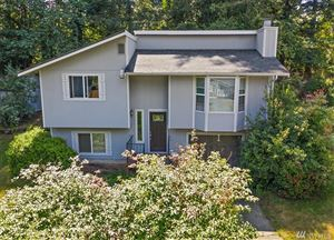 Photo of 36221 20th Place S, Federal Way, WA 98003 (MLS # 1488476)