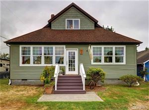 Photo of 112 51st St SW, Long Beach, WA 98631 (MLS # 1513476)