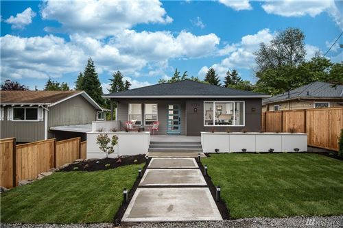 Photo of 8724 19th Ave NW, Seattle, WA 98117 (MLS # 1628476)