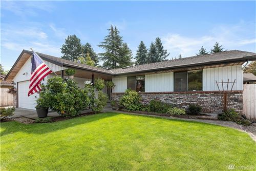 Photo of 912 92 nd St SE, Everett, WA 98208 (MLS # 1642476)