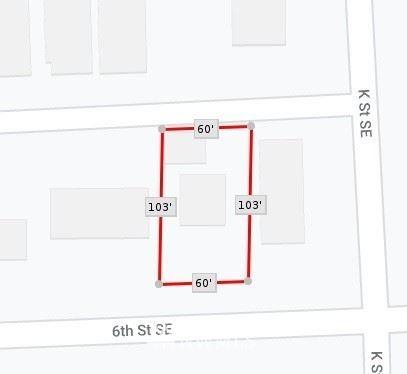 Photo of 915 6th Street SE, Auburn, WA 98002 (MLS # 1849476)
