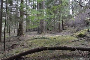Tiny photo for 441 Roehl's Hill, Orcas Island, WA 98279 (MLS # 1414477)