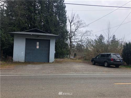 Photo of 11104 Grandview Road, Arlington, WA 98223 (MLS # 1746477)