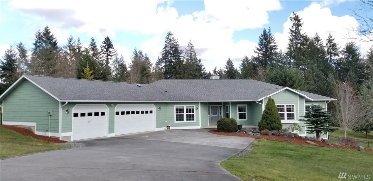 116 Walsh Lane, Chehalis, WA 98532 - #: 1512477