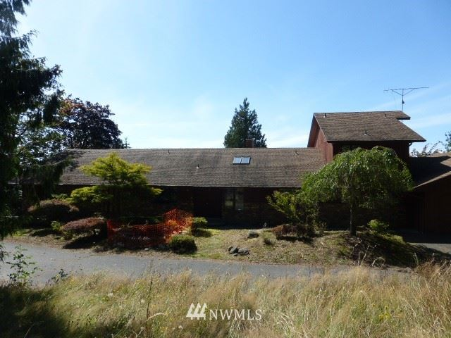 Photo of 16137 Colony Road, Bow, WA 98232 (MLS # 1673477)