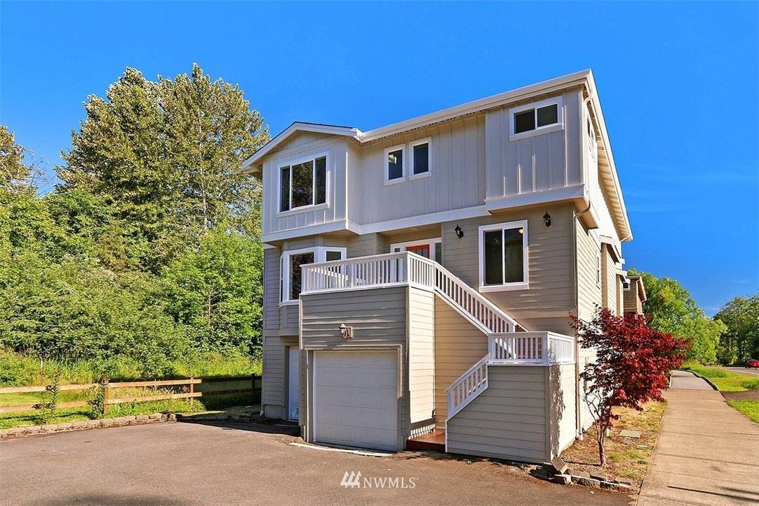 1120 156th Avenue SE, Bellevue, WA 98007 - #: 1798477