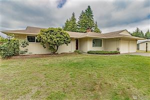 Photo of 4220 Korvell Dr, Montesano, WA 98563 (MLS # 1476478)