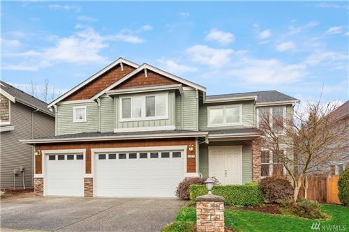 Photo of 1923 235th Place SW, Bothell, WA 98021 (MLS # 1557478)