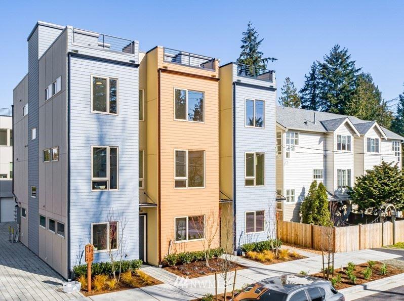 Photo of 2728 NE 115th Street, Seattle, WA 98125 (MLS # 1753478)
