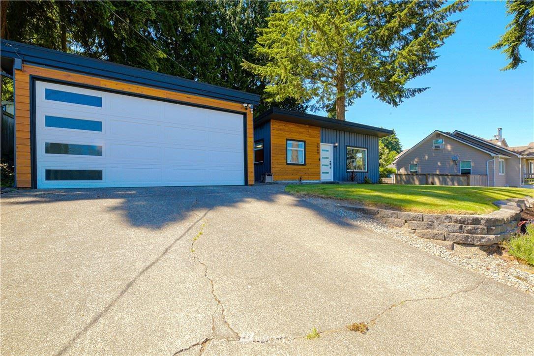 3509 N Meadow, Renton, WA 98056 - #: 1785478