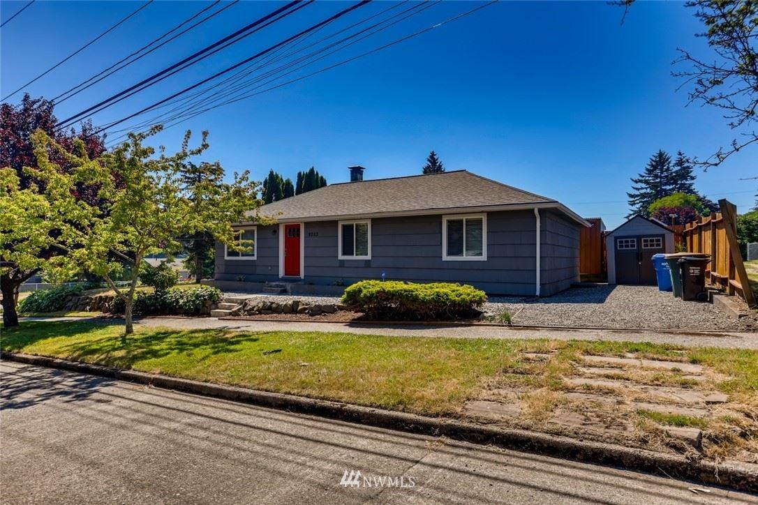 9203 12th Avenue SW, Seattle, WA 98106 - #: 1811478