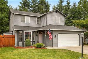 Photo of 10222 215th Ave E, Bonney Lake, WA 98391 (MLS # 1484479)