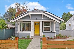 Photo of 9020 12th Ave SW, Seattle, WA 98106 (MLS # 1507479)