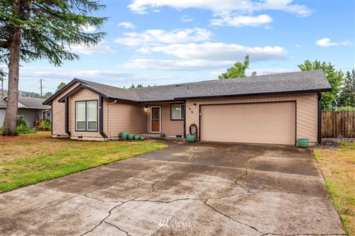 Photo of 146 Villa Road, Kelso, WA 98626 (MLS # 1669479)
