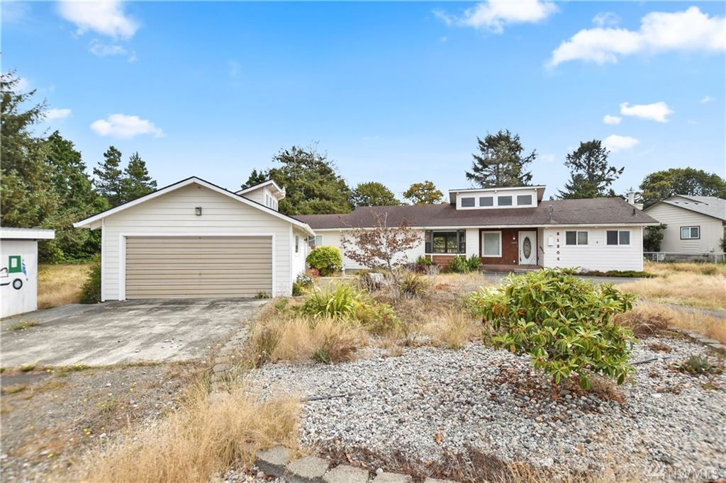 Photo for 31304 O Place, Ocean Park, WA 98640 (MLS # 1358479)