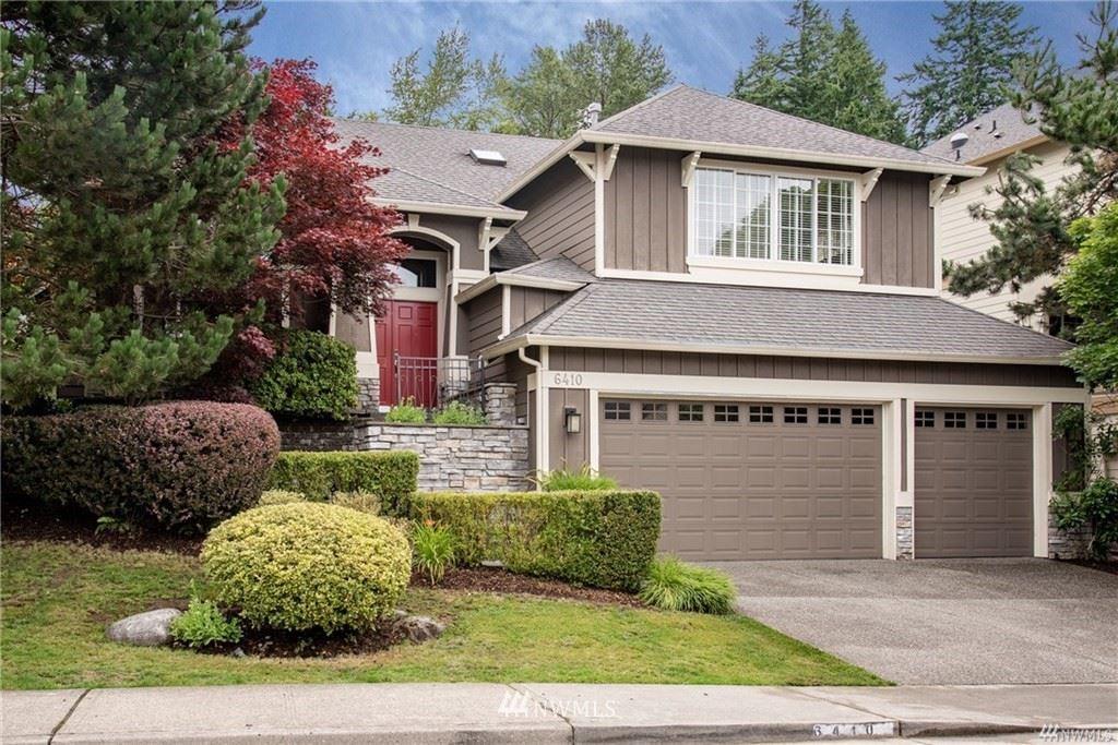 Photo of 6410 164th Place SE, Bellevue, WA 98006 (MLS # 1644479)