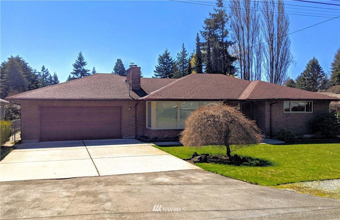 Photo of 8530 Holly Lane, Edmonds, WA 98026 (MLS # 1754479)