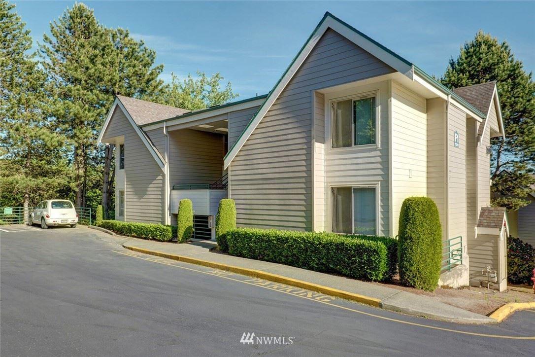 Photo of 15310 Sunwood Boulevard #F-101, Tukwila, WA 98188 (MLS # 1764479)