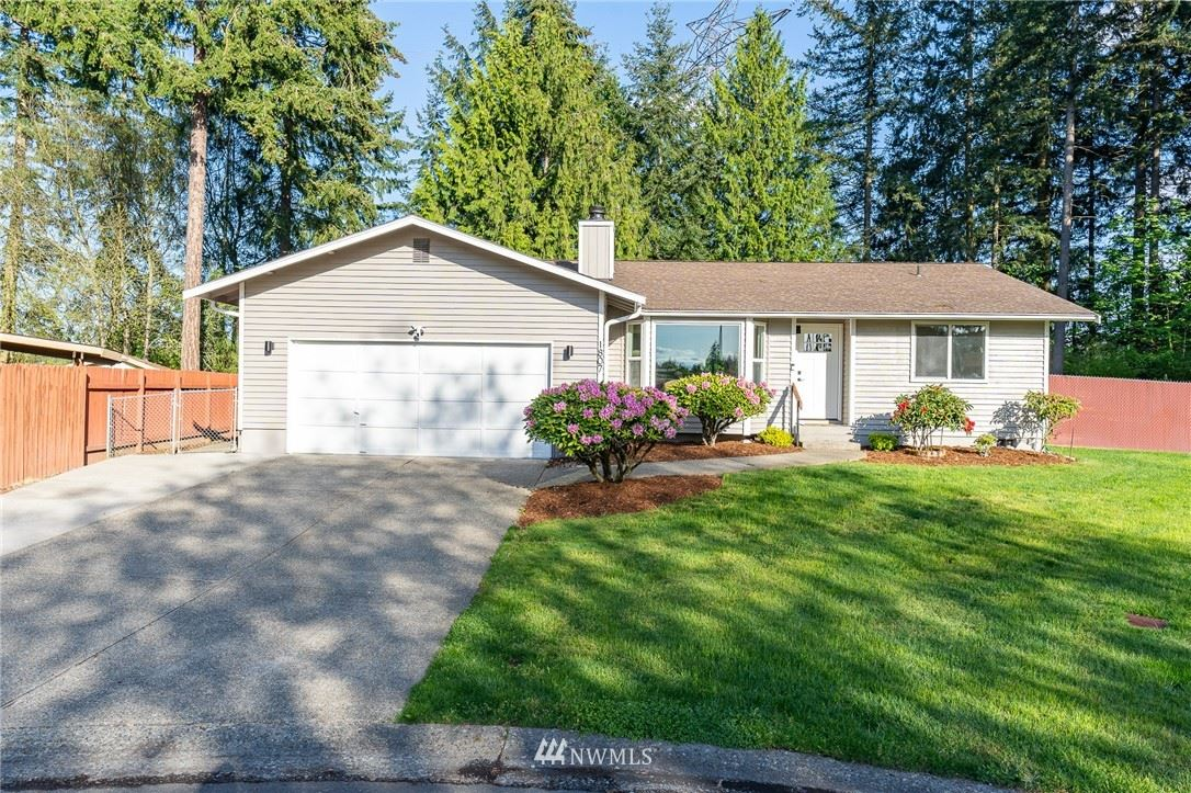 Photo of 1807 SW 352nd Place, Federal Way, WA 98023 (MLS # 1769479)