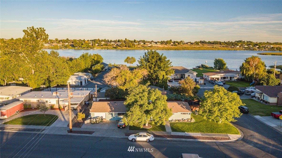 1831 W Lakeside Drive, Moses Lake, WA 98837 - #: 1780479