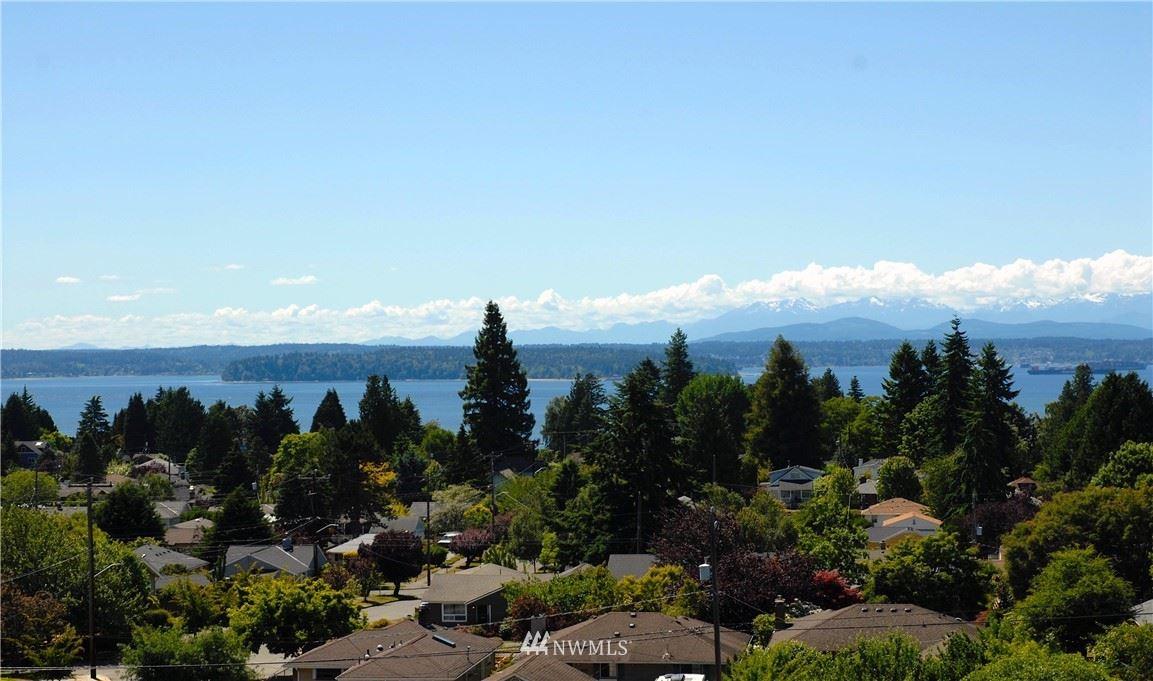 5947 California Avenue SW #B, Seattle, WA 98136 - #: 1790479