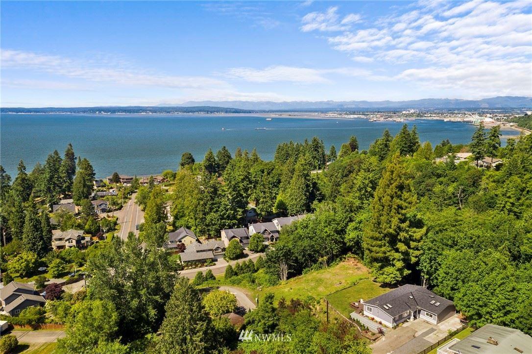 Photo of 2118 Kirby Place, Everett, WA 98203 (MLS # 1791479)