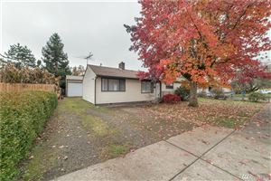 Photo of 8905 SE Northgate Ave, Vancouver, WA 98664 (MLS # 1541480)