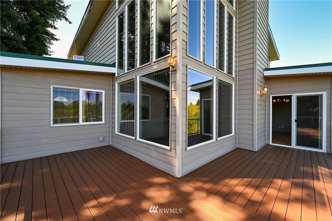 2707 50th Avenue NE, Tacoma, WA 98422 - #: 1763480