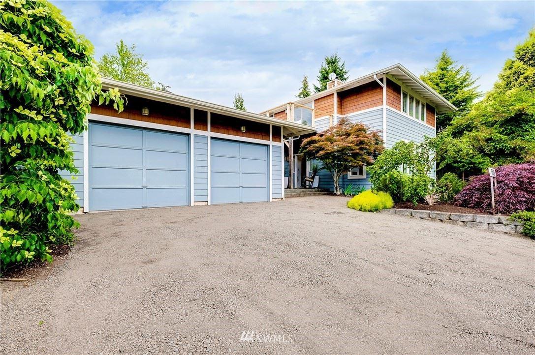 19061 Harris Avenue NE, Suquamish, WA 98392 - MLS#: 1784480
