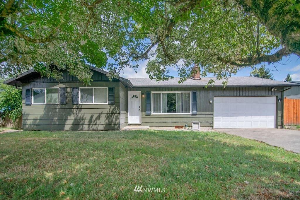 106 Sierra Drive, Kelso, WA 98626 - #: 1787480