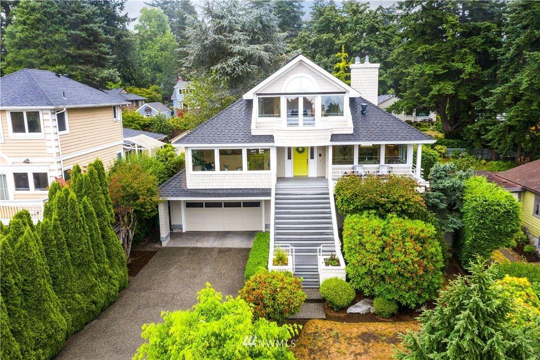 13028 7th Avenue NorthWest, Seattle, WA 98177 - #: 1810480