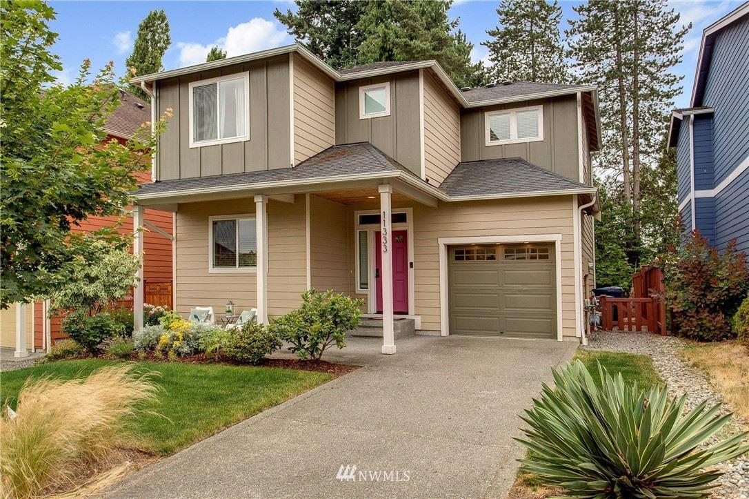 11333 5th Avenue SW, Seattle, WA 98146 - #: 1812480